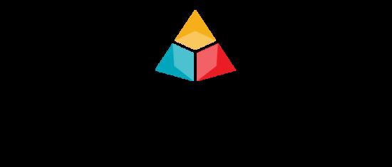 Prismatik Logo